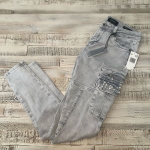 BUFFALO David Bitton Fashion Jeans